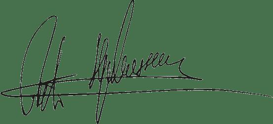Peter_sign